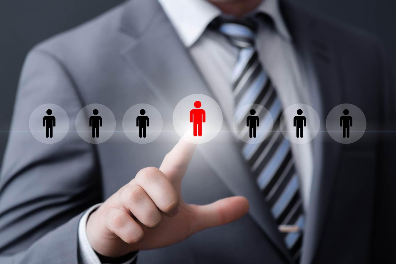 shu-Employment screening-214190794-Alexander Supertramp