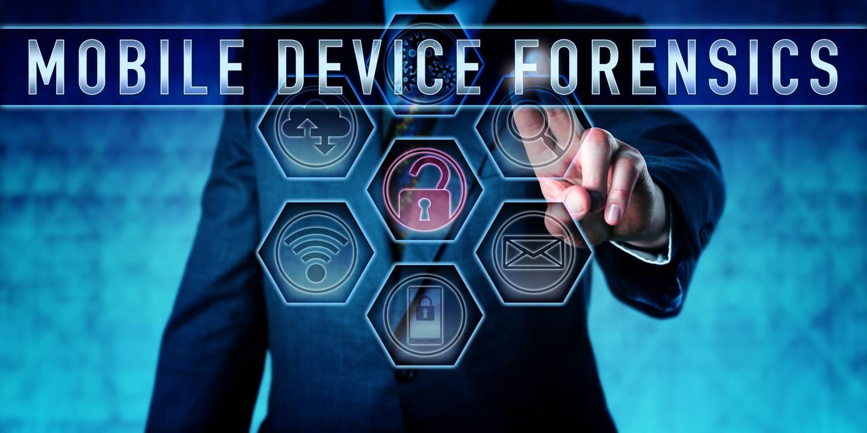 shu-mobile phone forensics-442413532-LeoWolfert-1500x750